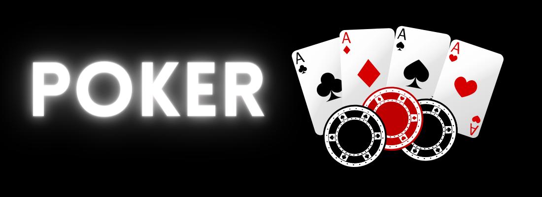 poker kartenspielen